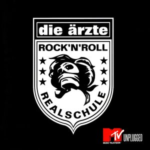 Image for 'Rock'n'Roll Realschule'