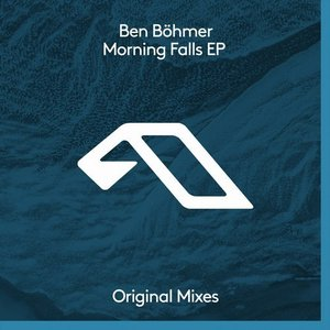 Image for 'Morning Falls EP'
