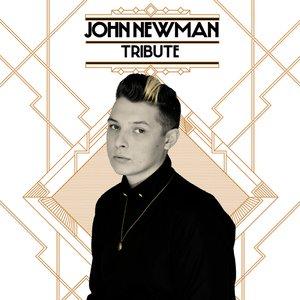 Изображение для 'Tribute'