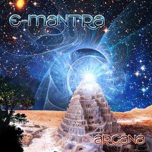 Bild für 'Arcana'
