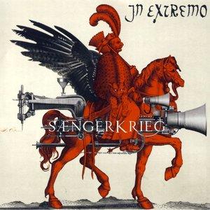 Image for 'Sängerkrieg'