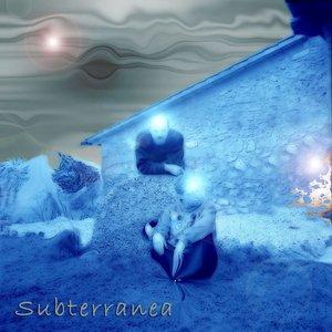 Image for 'Subterranea'