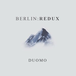 Image for 'Berlin:Redux'
