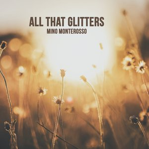Image for 'All that Glitters'