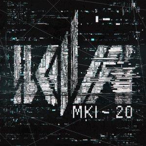 Image for 'MKI - 20'