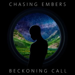 Image for 'Beckoning Call'