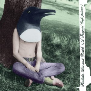 Image for 'Preludes, Airs And Yodels (A Penguin Cafe Primer)'