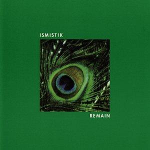 Изображение для 'Remain'