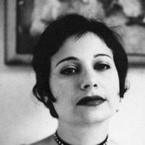 Image for 'Carla Bozulich'