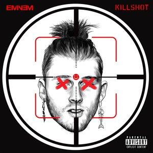 Image for 'KILLSHOT'
