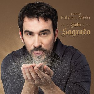 Image for 'Solo Sagrado'