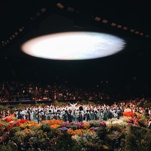 Image for 'Sunday Service Choir'