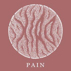 Bild für 'PAIN'