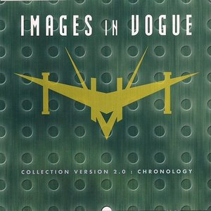Image for 'Collection Version 2.0: Chronology'