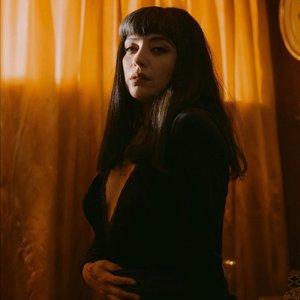 Image for 'Mon Laferte'