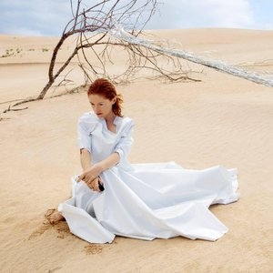 Изображение для 'Goldfrapp'