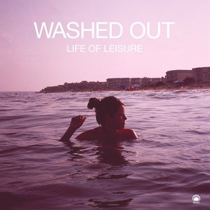 Image for 'Life of Leisure'