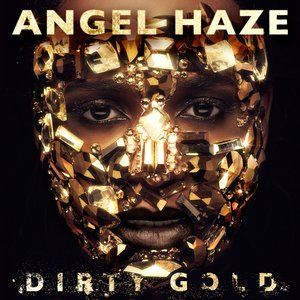 Image for 'Dirty Gold (Deluxe)'