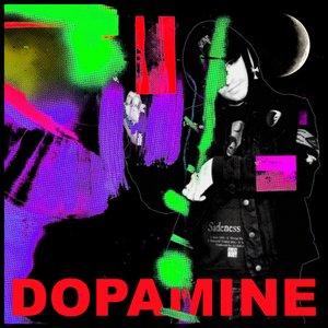 Image for 'DOPAMINE'