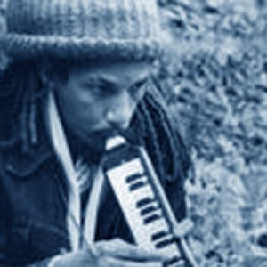 Image for 'Augustus Pablo, King Tubby'
