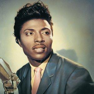 Image for 'Little Richard'