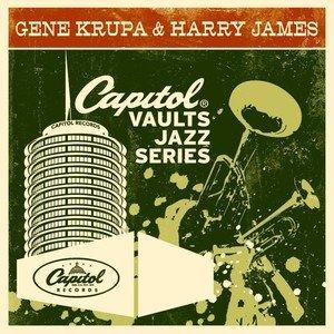 Zdjęcia dla 'The Capitol Vaults Jazz Series'