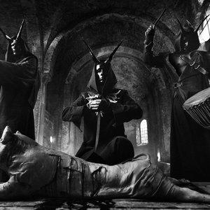Zdjęcia dla 'Behemoth'