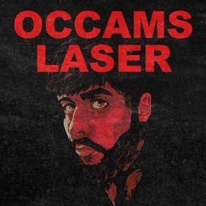 Bild för 'Occams Laser'