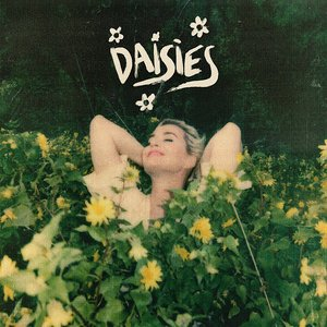 Image for 'Daisies'