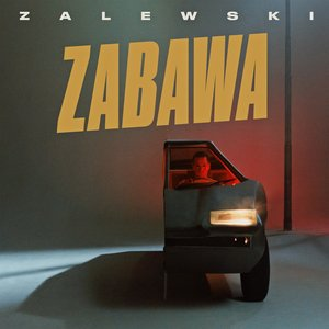 Image for 'Zabawa'