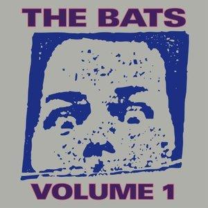 Bild für 'The Bats: Volume 1'