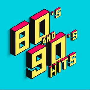 Image for '80s and 90s Hits'