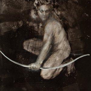 Image for 'Kathodos'
