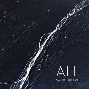 Image for 'All'