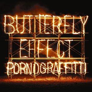 'BUTTERFLY EFFECT'の画像
