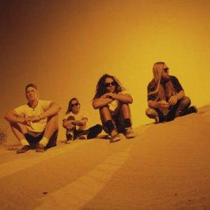 Imagem de 'Kyuss'