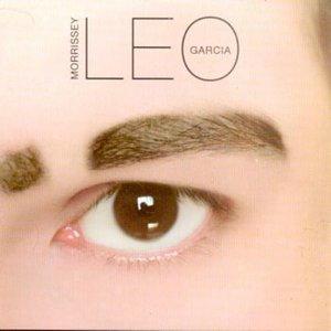 Imagen de 'Leo Garcia'