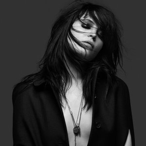 Image for 'Alison Mosshart'