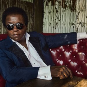 Image for 'Lee Fields'