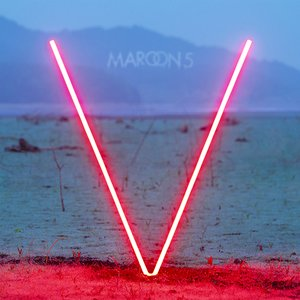 Image for 'V (Deluxe Version)'