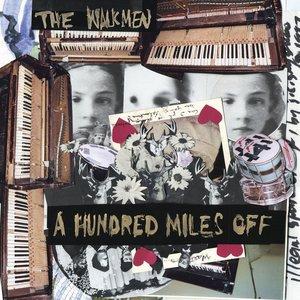Image for 'A Hundred Miles Off (U.S. Version)'