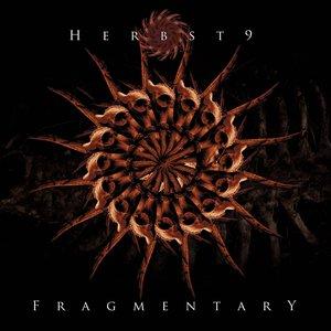Zdjęcia dla 'Fragmentary'