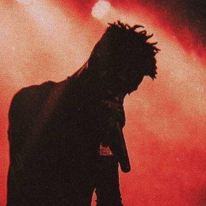 Image for '21 Savage'
