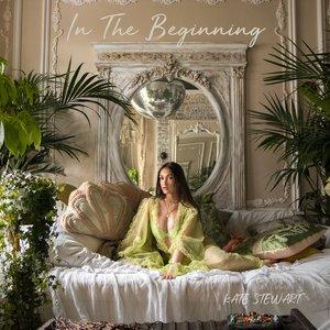 Imagem de 'In The Beginning'
