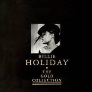 Bild für 'The Gold Collection'