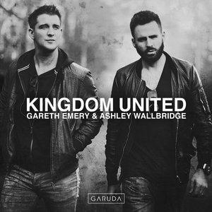 Image for 'Kingdom United'