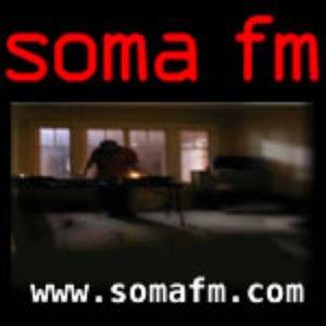 Zdjęcia dla 'SomaFM'