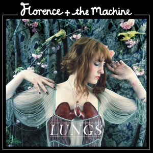 Image for 'Lungs (International Version)'
