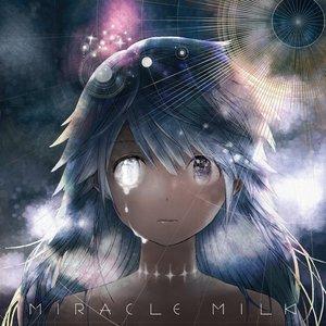 'Miracle Milk'の画像
