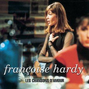 Image for 'Les Chansons D'Amour'